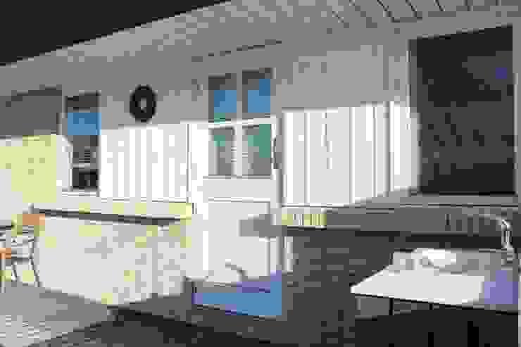 iie design モデルハウス 北欧風 家 の 一級建築士事務所 iie design 北欧