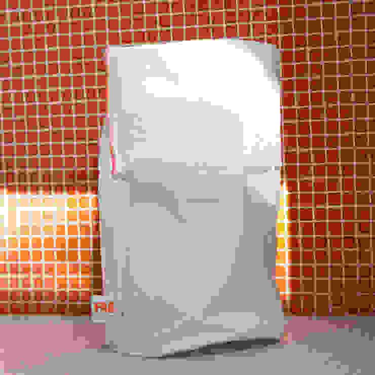 FAB design BathroomDecoration