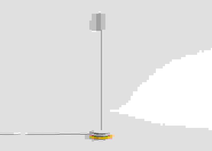 modern  by Yu Ito Design, Modern