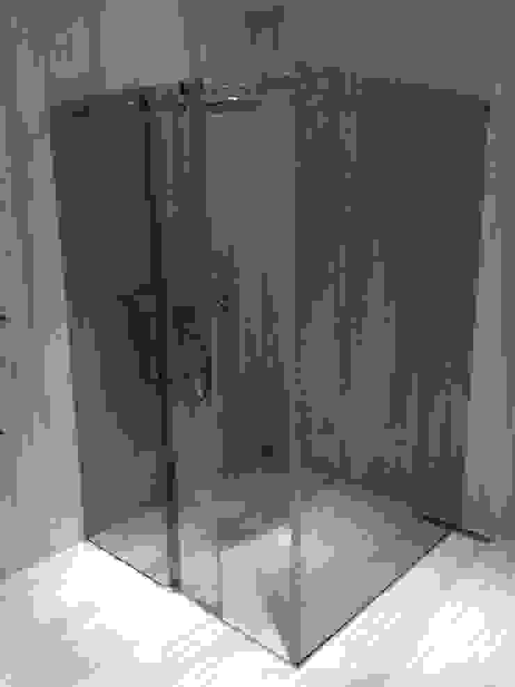 Duşakabin fiyatları için Tıklayınız ideal duşakabin Akdeniz Cam