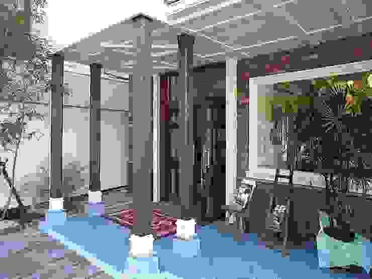 アトリエ優 一級建築士事務所 Classic style houses