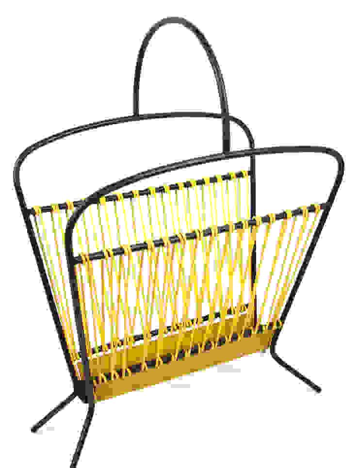 Déco & mobilier par Petit Bonheur & Tralala Moderne