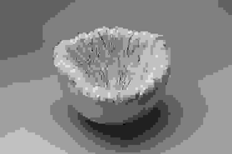 nonnenmacher-design ArtworkSculptures