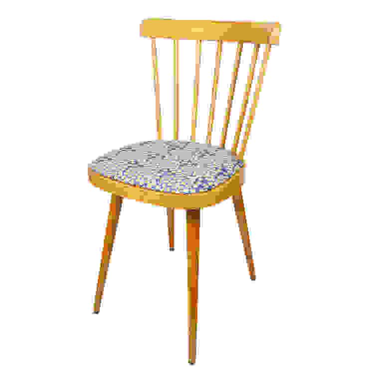 Déco & mobilier par Petit Bonheur & Tralala Scandinave