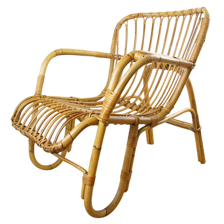 Petit Bonheur & Tralala Living roomSofas & armchairs