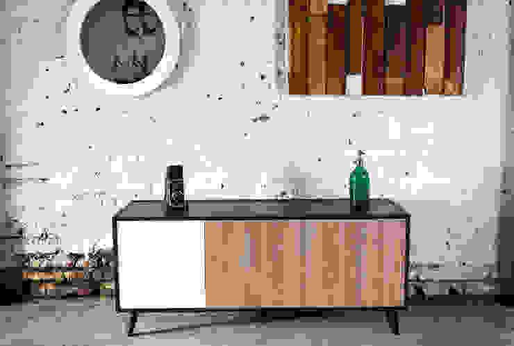 par EGGER Wood-based materials Moderne