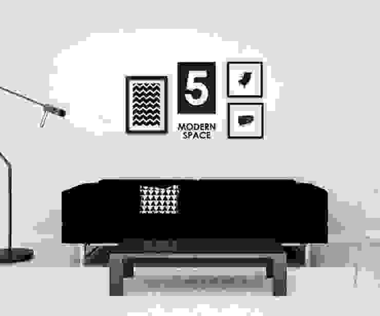 마이넘버2: 인그리고(ingrigo)의 현대 ,모던