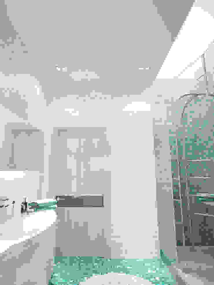 mysoul 浴室