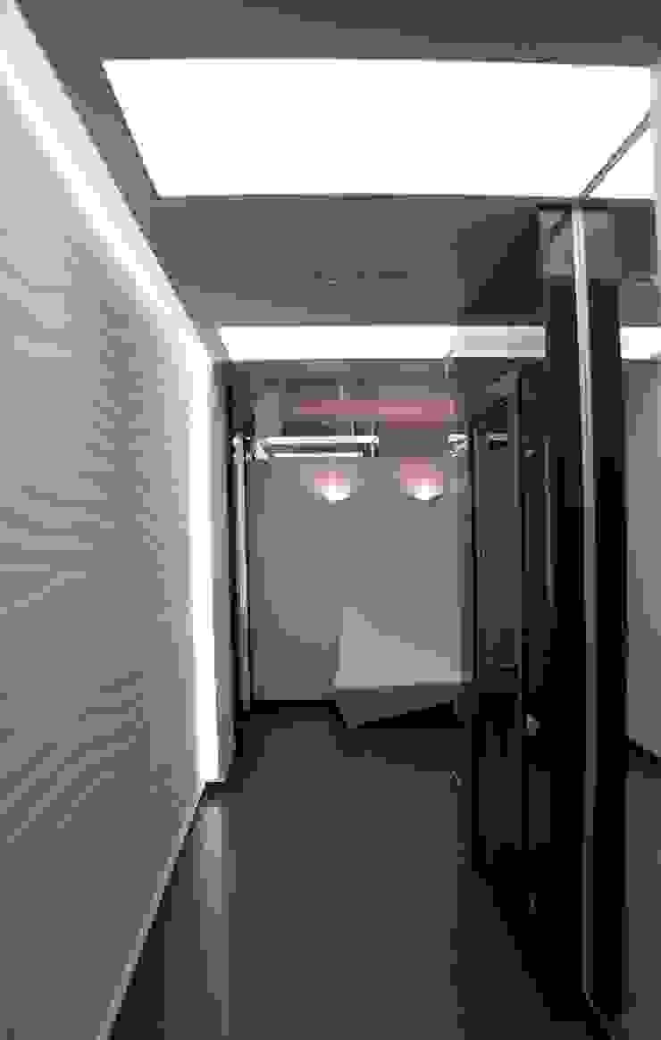 Квартира в Москве от Дизайн - студия Пейковых