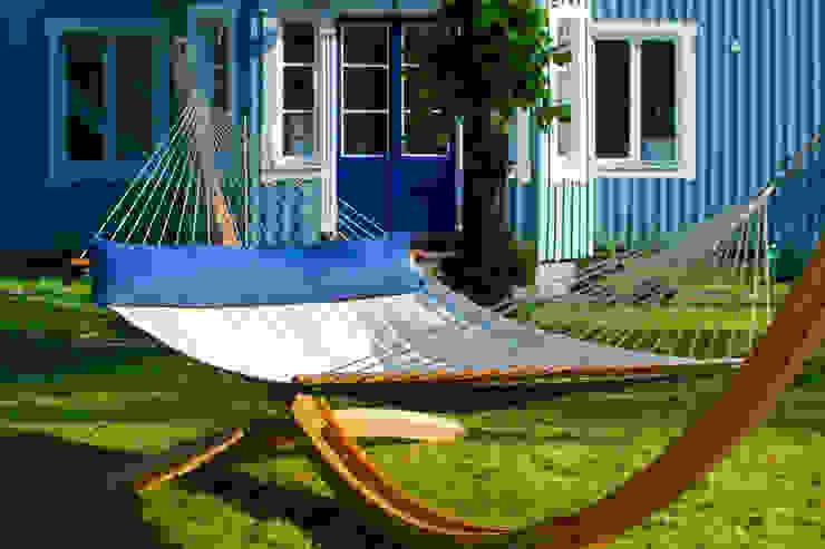de estilo  por Emilyhannah Ltd, Escandinavo