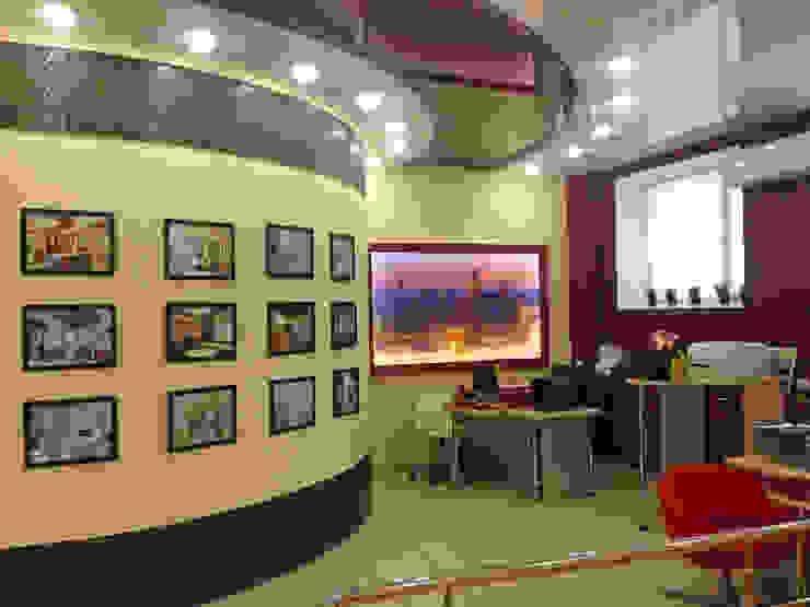mysoul Study/office