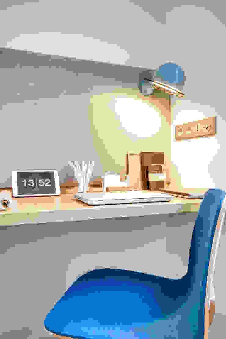 bypierrepetit Study/office