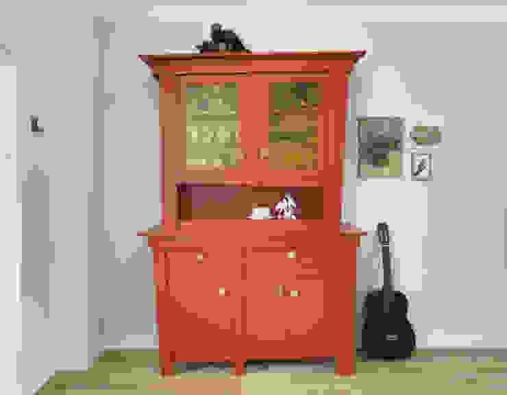 FURNITURE collectie Moderne woonkamers van Tom Frencken Modern