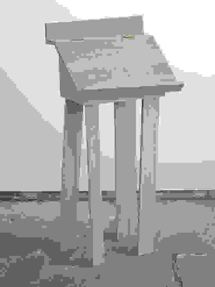 modern  by Tom Frencken, Modern
