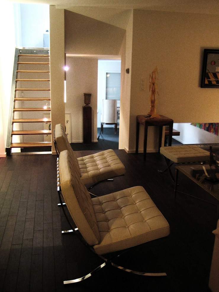 bypierrepetit Living room