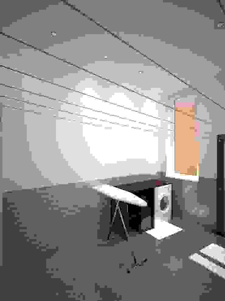 Шик 2 Гардеробная в эклектичном стиле от Дизайн студия Александра Скирды ВЕРСАЛЬПРОЕКТ Эклектичный