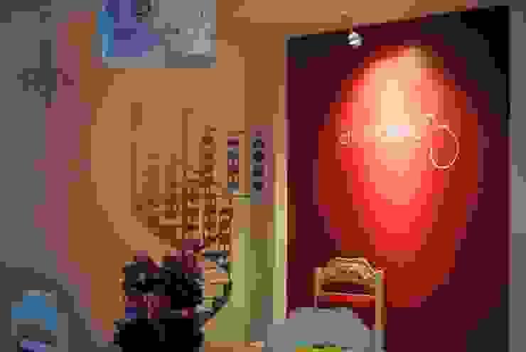 Nuestras instalaciones de Arándano Decoraciòn Moderno