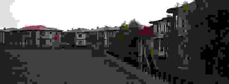 Hanzade Konakları özel EMG Mimarlik Muhendislik Proje Çanakkale 0 286 222 01 77 Rustik