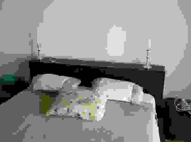 par MUDA Home Design Éclectique