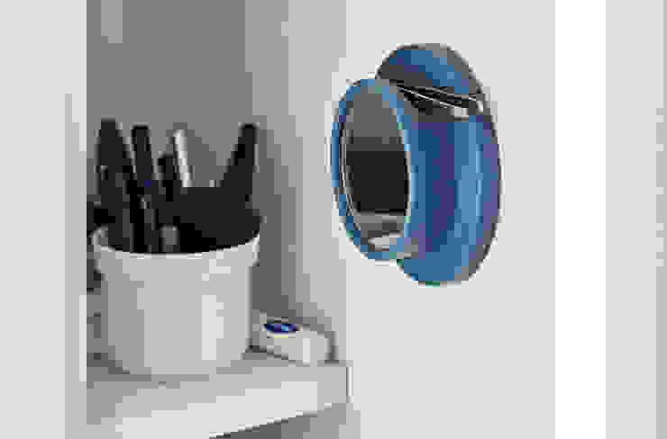 modern  oleh Alberto Ghirardello Design Studio, Modern