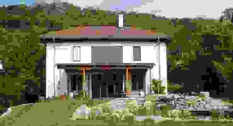 โดย Architektur und Geomantie คันทรี่