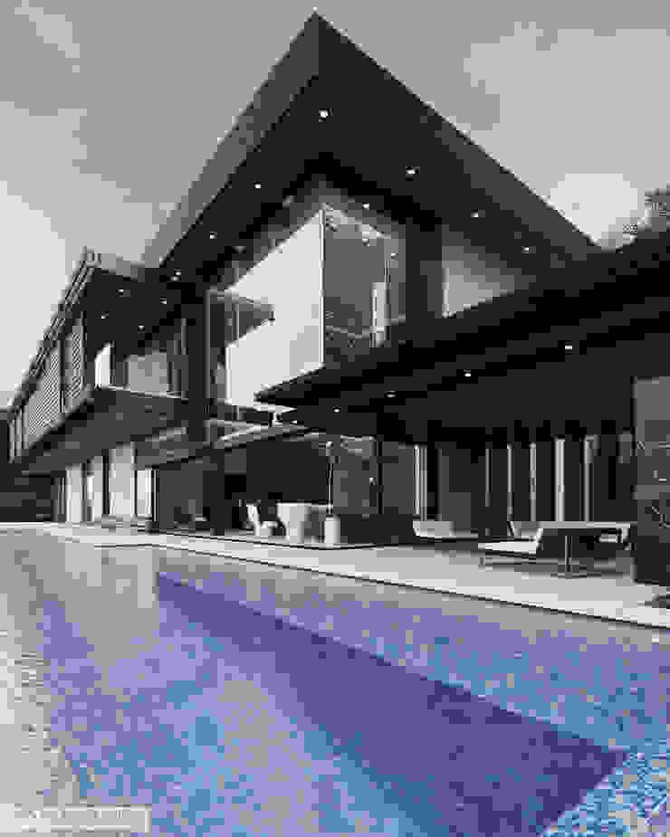 by Aksenova&Gorodkov project Tropical