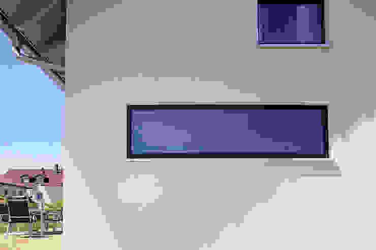 VIO 302 - Querfenster FingerHaus GmbH - Bauunternehmen in Frankenberg (Eder) Kunststofffenster