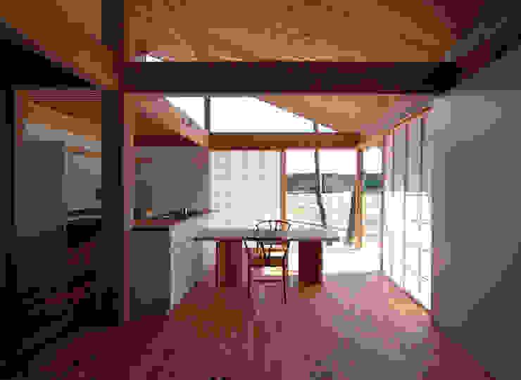 根據 松原正明建築設計室 日式風、東方風
