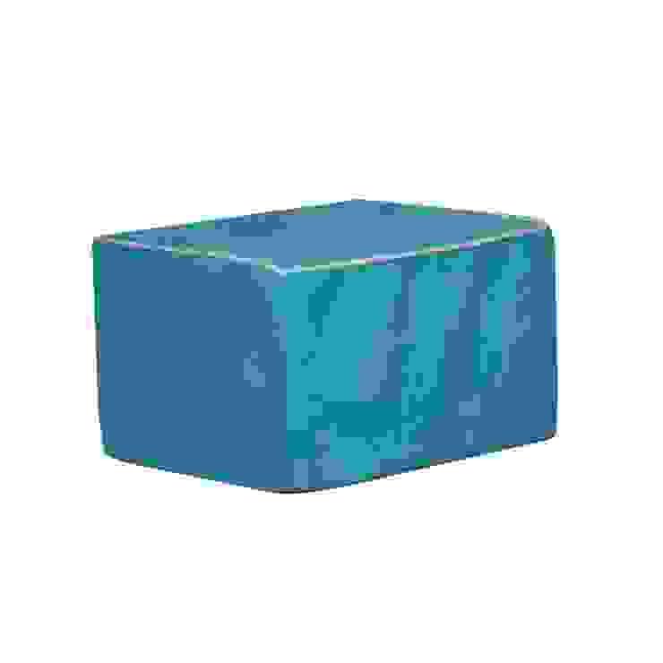 modern  by Sponge Design, Modern