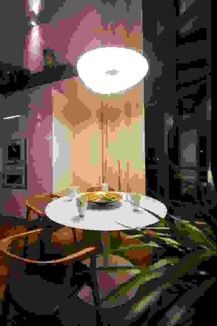 Студия интерьерного декора PROSTRANSTVO U Kitchen