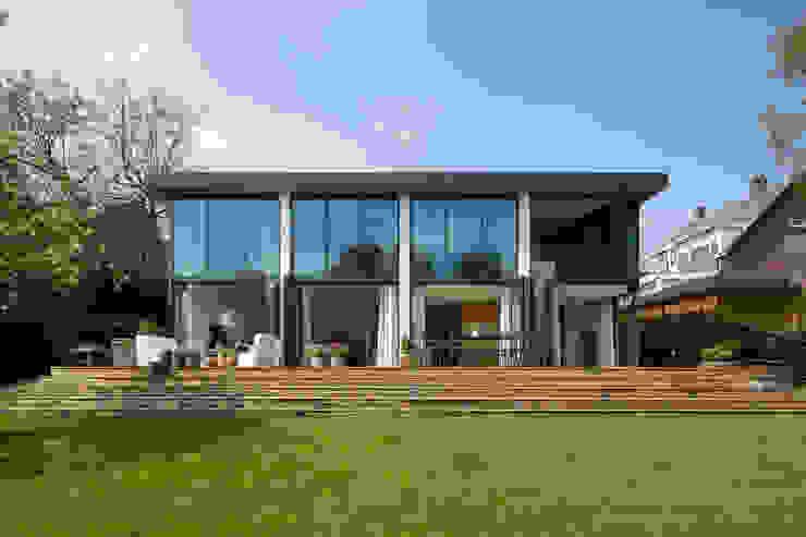 modern  by ara | antonia reif architectuur, Modern