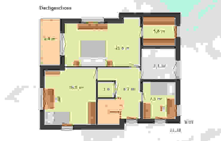 by Danhaus GmbH