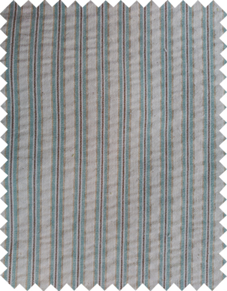 Theo Furnishing Fabrics from Coordonne (Barcelona): classic  by Paper Moon, Classic