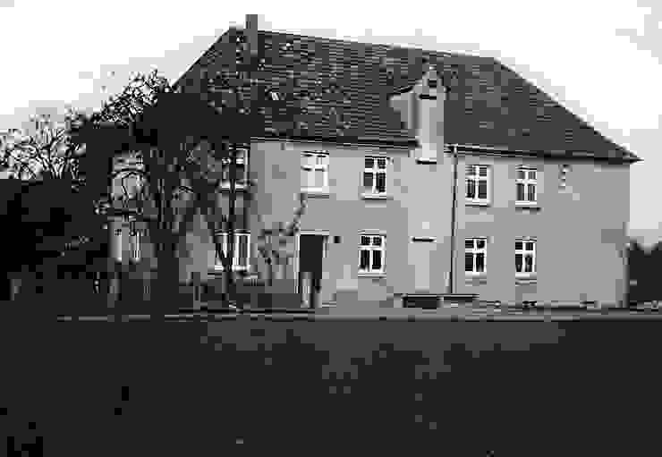 Schlinks Mühle um die Jahrhundertwende Maklerkontor Brand & Co. Immobilienmakler GmbH & Co. KG