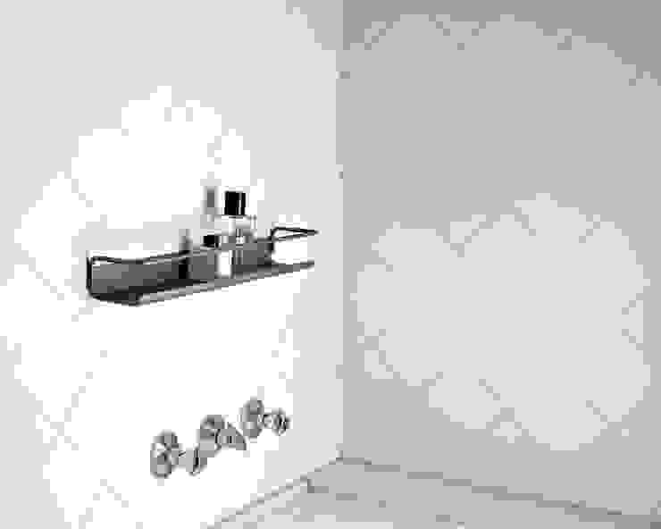 Shelf nº 13 Series ET sic97 Ванна кімнатаТекстиль та аксесуари