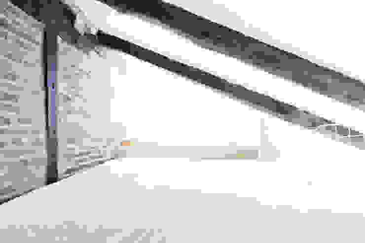 MÓRULA ห้องนอน