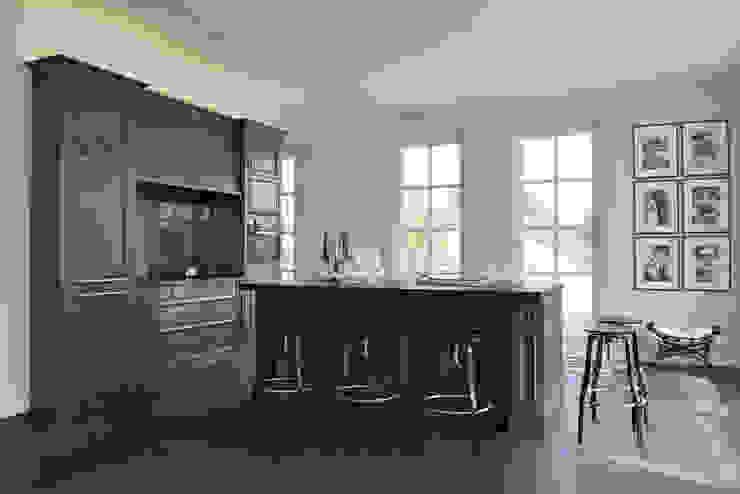 Moderne Landhausküche Klassische Küchen von möbelwerkstatt hamkens GbR Klassisch
