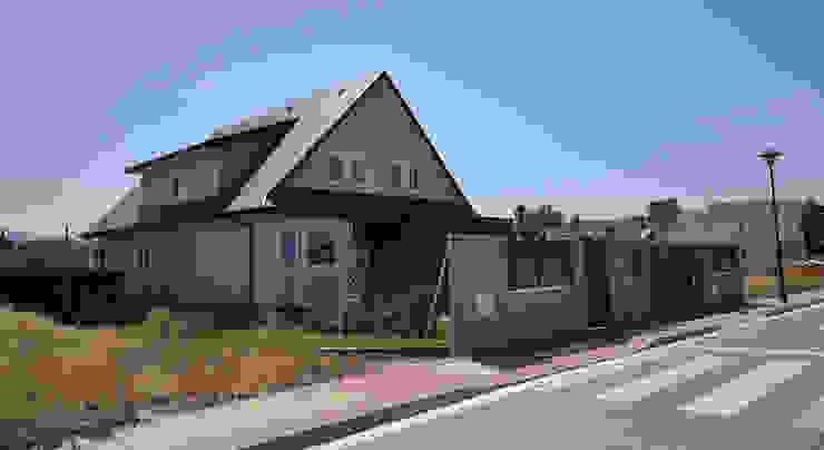 Canexel บ้านและที่อยู่อาศัย
