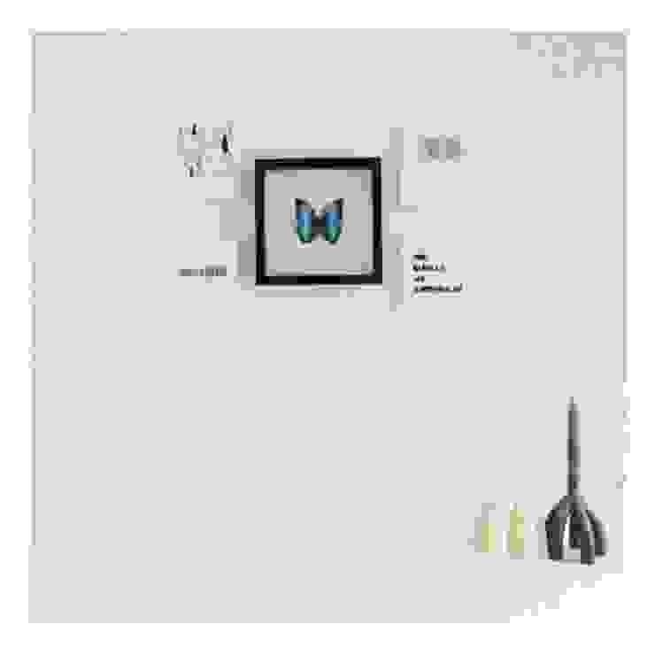 Werk: modern  door Style & Pepper, Modern