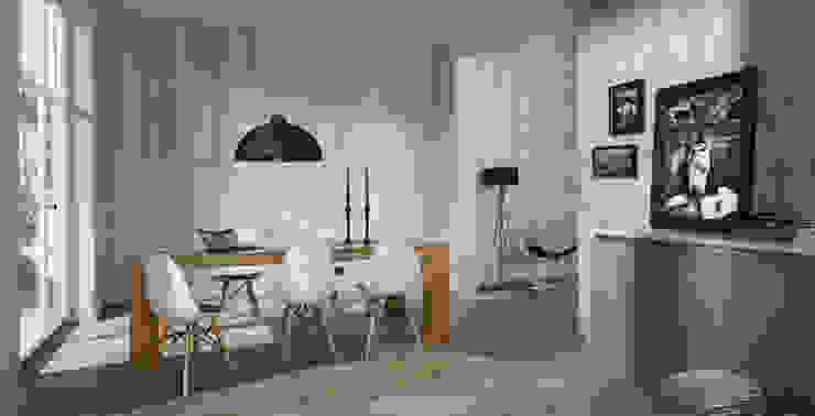 Fine Art Print GmbH Walls & flooringWall & floor coverings