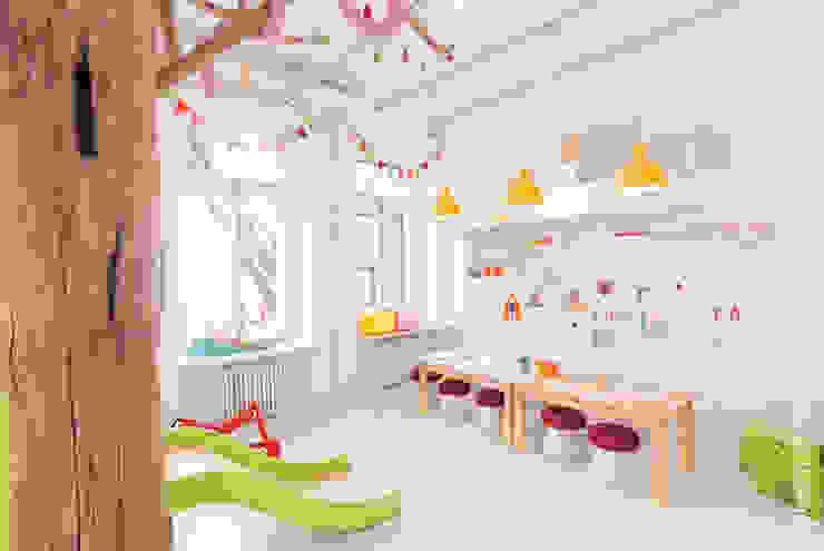 IdeasMarket:  tarz Çocuk Odası