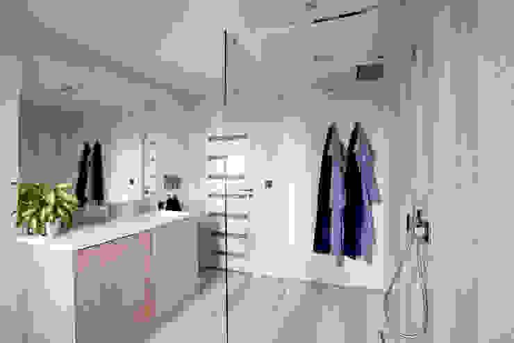 Mała łazienka Z Prysznicem Piękne Aranżacje