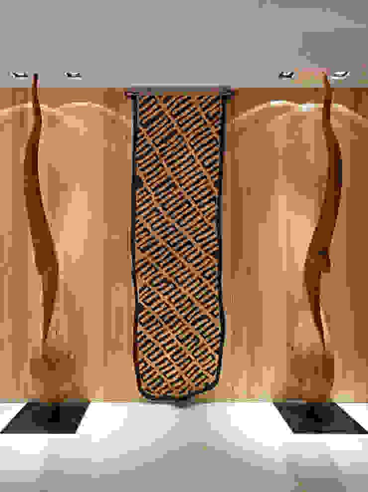 Apartamento Lolita – Belvedere por lena pinheiro - interior design Moderno