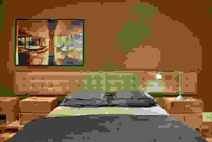 現代  by lena pinheiro - interior design , 現代風