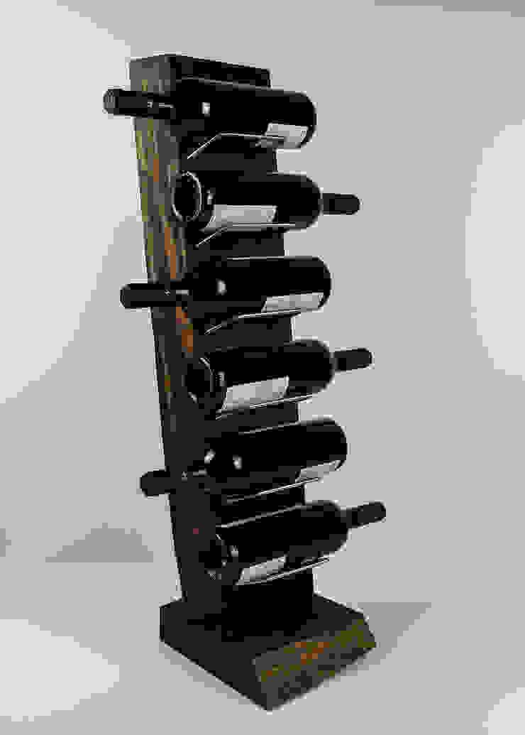 Fritzsche design Wine cellar