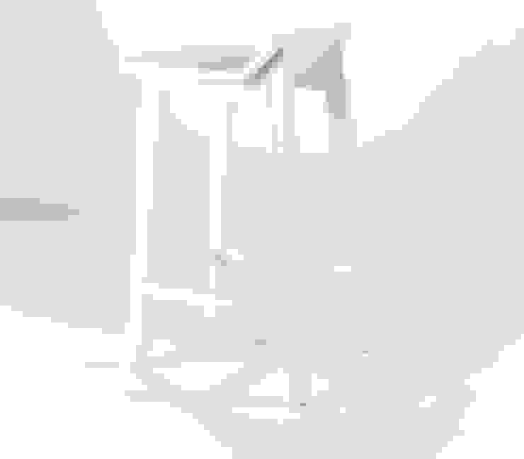 de Pühringer GmbH Co KG, Möbellinie Clásico Madera Acabado en madera