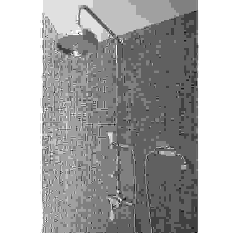 Taps&Baths Ванна кімната