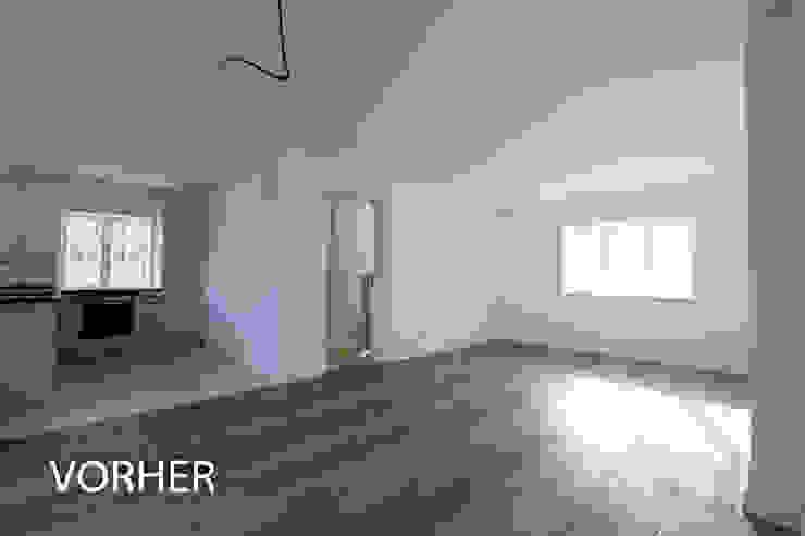 por Home Staging Sylt GmbH Campestre