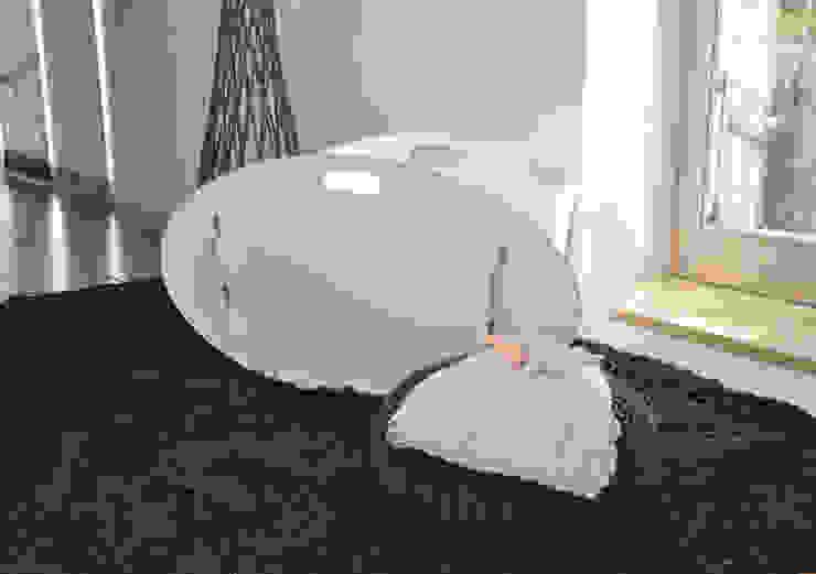 das wunschmöbel 아이 방침대 & 유아용 침대