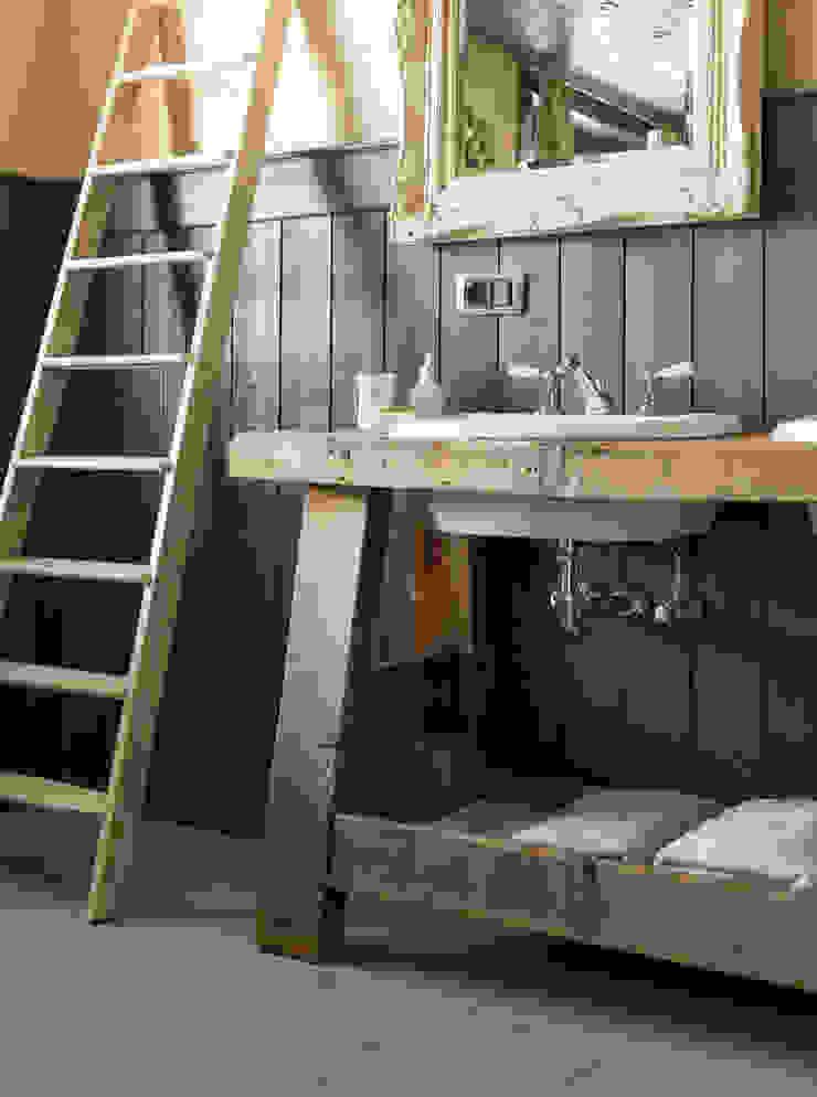 Taps&Baths Ванна кімнатаФітинги